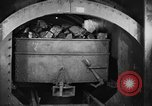 Image of coal mining United States USA, 1919, second 23 stock footage video 65675050764