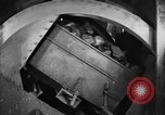 Image of coal mining United States USA, 1919, second 24 stock footage video 65675050764
