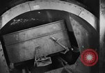 Image of coal mining United States USA, 1919, second 28 stock footage video 65675050764