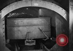 Image of coal mining United States USA, 1919, second 29 stock footage video 65675050764