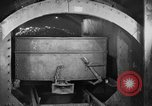 Image of coal mining United States USA, 1919, second 30 stock footage video 65675050764