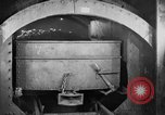 Image of coal mining United States USA, 1919, second 31 stock footage video 65675050764
