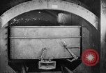 Image of coal mining United States USA, 1919, second 32 stock footage video 65675050764
