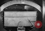 Image of coal mining United States USA, 1919, second 33 stock footage video 65675050764