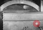 Image of coal mining United States USA, 1919, second 36 stock footage video 65675050764