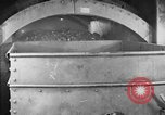 Image of coal mining United States USA, 1919, second 37 stock footage video 65675050764