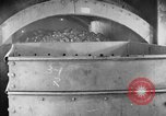 Image of coal mining United States USA, 1919, second 38 stock footage video 65675050764