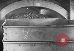Image of coal mining United States USA, 1919, second 39 stock footage video 65675050764