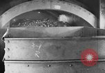 Image of coal mining United States USA, 1919, second 40 stock footage video 65675050764