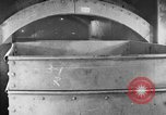 Image of coal mining United States USA, 1919, second 47 stock footage video 65675050764