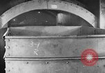 Image of coal mining United States USA, 1919, second 48 stock footage video 65675050764