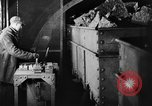 Image of coal mining United States USA, 1919, second 53 stock footage video 65675050764
