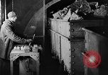Image of coal mining United States USA, 1919, second 54 stock footage video 65675050764
