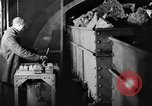 Image of coal mining United States USA, 1919, second 55 stock footage video 65675050764
