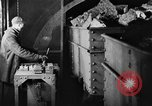 Image of coal mining United States USA, 1919, second 56 stock footage video 65675050764