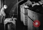 Image of coal mining United States USA, 1919, second 57 stock footage video 65675050764