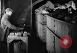 Image of coal mining United States USA, 1919, second 58 stock footage video 65675050764