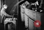 Image of coal mining United States USA, 1919, second 59 stock footage video 65675050764