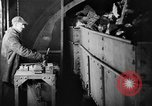 Image of coal mining United States USA, 1919, second 60 stock footage video 65675050764