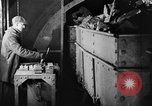 Image of coal mining United States USA, 1919, second 61 stock footage video 65675050764