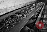 Image of coal mining United States USA, 1919, second 13 stock footage video 65675050765
