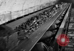 Image of coal mining United States USA, 1919, second 14 stock footage video 65675050765