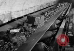 Image of coal mining United States USA, 1919, second 15 stock footage video 65675050765
