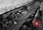 Image of coal mining United States USA, 1919, second 16 stock footage video 65675050765