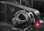 Image of coal mining United States USA, 1919, second 42 stock footage video 65675050765