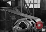 Image of coal mining United States USA, 1919, second 48 stock footage video 65675050765