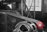 Image of coal mining United States USA, 1919, second 50 stock footage video 65675050765