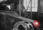 Image of coal mining United States USA, 1919, second 51 stock footage video 65675050765