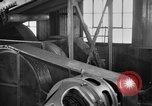 Image of coal mining United States USA, 1919, second 52 stock footage video 65675050765