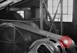 Image of coal mining United States USA, 1919, second 55 stock footage video 65675050765