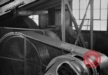 Image of coal mining United States USA, 1919, second 56 stock footage video 65675050765