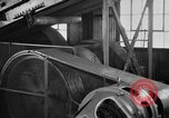 Image of coal mining United States USA, 1919, second 57 stock footage video 65675050765