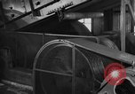 Image of coal mining United States USA, 1919, second 62 stock footage video 65675050765