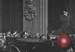 Image of Prince Humbert II Rome Italy, 1930, second 17 stock footage video 65675050767