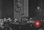 Image of Prince Humbert II Rome Italy, 1930, second 18 stock footage video 65675050767