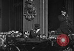 Image of Prince Humbert II Rome Italy, 1930, second 19 stock footage video 65675050767