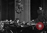 Image of Prince Humbert II Rome Italy, 1930, second 20 stock footage video 65675050767