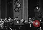 Image of Prince Humbert II Rome Italy, 1930, second 21 stock footage video 65675050767