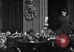 Image of Prince Humbert II Rome Italy, 1930, second 23 stock footage video 65675050767