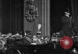 Image of Prince Humbert II Rome Italy, 1930, second 25 stock footage video 65675050767