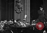 Image of Prince Humbert II Rome Italy, 1930, second 26 stock footage video 65675050767