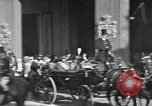 Image of Prince Humbert II Rome Italy, 1930, second 27 stock footage video 65675050767