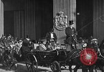 Image of Prince Humbert II Rome Italy, 1930, second 28 stock footage video 65675050767