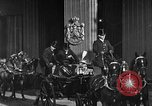 Image of Prince Humbert II Rome Italy, 1930, second 29 stock footage video 65675050767