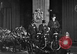 Image of Prince Humbert II Rome Italy, 1930, second 30 stock footage video 65675050767