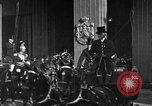 Image of Prince Humbert II Rome Italy, 1930, second 31 stock footage video 65675050767